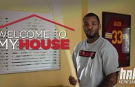 "Game ""Game – Exclusive House Tour (Teaser)"""