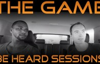 "Game ""Talks Motivations & Inspirations w/ DJ Skee"""