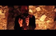 "Ghostface Killah Feat. Adrian Younge ""Rise Of The Ghostface Killah"""