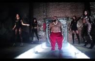 "Gucci Mane Feat. Rick Ross ""Head Shots"""