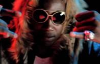 "Gucci Mane Feat. Swizz Beatz ""It's Gucci Time"""
