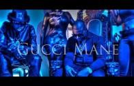 "Gucci Mane Feat. Trinidad James ""Guwop"""