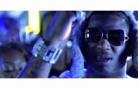 """Gucci Mane & V-Nasty """"Let's Get Faded"""""""
