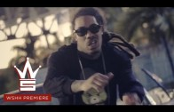 "Gunplay Feat. Young Breed & Peryon J Kee ""Swangin"""