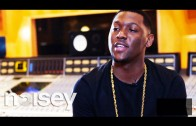 "Hit-Boy ""Noisey Interview- Let The Beat Build Pt. 1"""