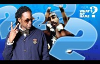 HNHH – All Two's: Tupac, 2 Chainz and Too $hort – What's My Name (Episode 46)