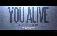 "HNHH – Malik Ferraud ""You Alive"" Music Premiere"