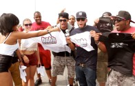 """HNHH """"What's my Name: Episode 25 – Summer Jam XX Edition"""""""