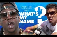 "HNHH ""What's my Name: Episode 33 – Best Clips Edition"""