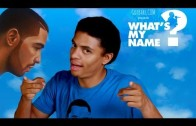 HNHH – What's My Name: Episode 39 – Drizzy Edition