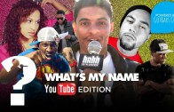 "HNHH ""What's my Name: Episode 5 – YouTube Edition"""