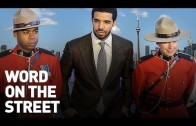 HNHH – Word On The Street: How Does New York Feel About A Canadian (Drake) Running Hip-Hop?