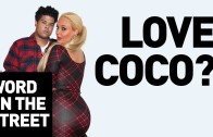 HNHH – Word On The Street: Is New York In Love With The Coco?
