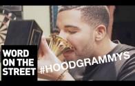 HNHH – Word On The Street: The Hood Grammys