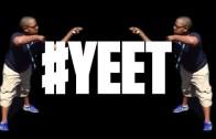 """HNHH – """"YEET"""" Full Compilation of Vine Viral Dance"""