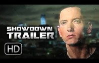 Hollow Da Don vs Joe Budden – Showdown Trailer