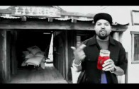 "Ice Cube ""Drink The Kool-Aid"""