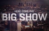 "Ice Cube ""The Big Show (Lyric)"""