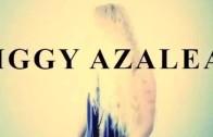 """Iggy Azalea Feat. YG """"D.R.U.G.S """""""