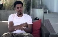 J. Cole Talks Top Emcees Of All-Time, Dreamville Imprint & More