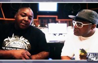 "Jadakiss ""Interview With Thisis50"""