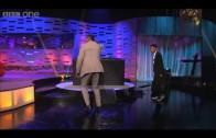 """Jaden Smith Feat. Will Smith & DJ Jazzy Jeff """"Performs Live w/ Will Smith & Jazzy Jeff"""""""