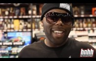 "Jarren Benton Feat. Hopsin ""Jarren Benton – Behind the Scenes of ""Life in the Jungle"""""