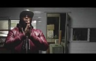 "Jarren Benton Feat. Hopsin & Locksmith ""Killin My Soul"""