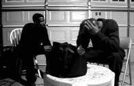 """Jay Rock Feat. Kendrick Lamar & Giddy """"Diary Of A Broke Nigga"""""""