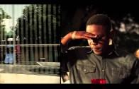"""Jay Rock Feat. Kendrick Lamar """"Hood Gone Love It"""""""