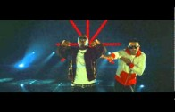 "Jay Sean Feat. Birdman ""Like This, Like That"""
