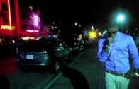 """Jay Sean """"Where Do We Go"""""""