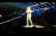 """Jay-Z """"Addresses Criticisms At Barclays Performance"""""""