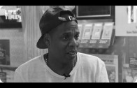 "Jay-Z ""#FACTSONLY Interview w/ Elliott Wilson (Pt. 2)"""