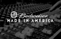 """Jay-Z """"Made In America"""""""