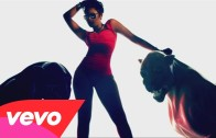 "Jennifer Hudson Feat. T.I. ""I Can't Describe (The Way I Feel)"""