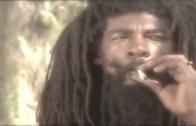 """Jetpack Jones """"Stoner Hill"""" (Prod. By Brock Berrigan)"""