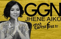 "Jhene Aiko – Jhené Aiko On Snoop Dogg's ""GGN"""