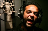 "Jim Jones ""848 (In Studio Performance)"""
