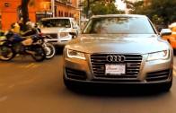 "Jim Jones ""All About Audi (Episode 1)"""