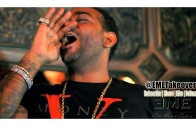 "Jim Jones Feat. Freekey Zekey & Chrissy ""Nasty Girl Release Event"""