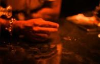 """Jim Jones """"The Night Life Vlog #1 """""""