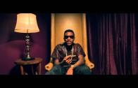 "Joe Budden Feat. Tank, Fabolous & Lil Wayne ""She Don't Put It Down (Official)"""