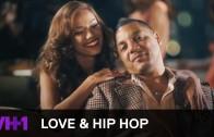 """Joe Budden """"""""Love & Hip Hop Season 3″ Trailer"""""""