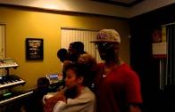 "Joe Budden ""Previews Intro For ""A Loose Quarter"" Mixtape"""