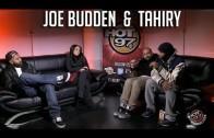 Joe Budden Talks New Slaughterhouse Album, Action Bronson Collab & Love & Hip Hop