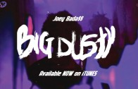 "Joey Bada$$ ""Big Dusty"""