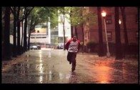 "Joey Bada$$ Feat. CJ Fly ""Hardknock"""