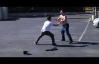 """Joey Bada$$ Feat. Pro Era """"SXSW Recap"""""""
