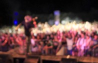 Joey Bada$$ & Kirk Knight Visit Croatia (Vlog)